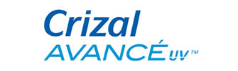 Crizal Avance sold by Town Center Vision