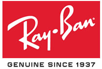 Ray Ban Sold by Town Center Vision